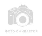 Швейная машинка Avex HQ 883